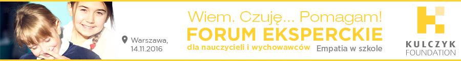 Kulczyk Foundation 3