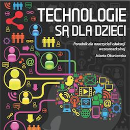 E-poradnik dydaktyczny dla nauczycieli