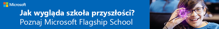 Microsoft Flagship School