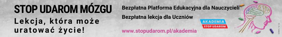 Stop udarom!