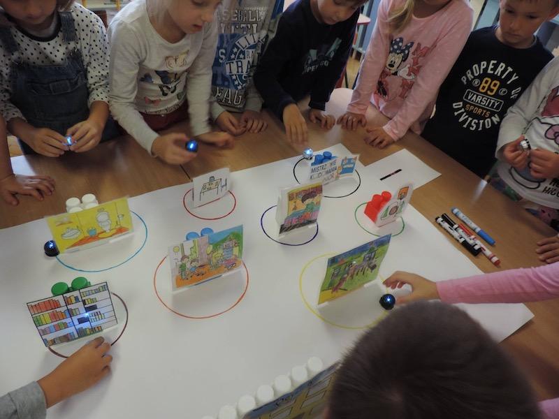 Edunewspl Portal O Nowoczesnej Edukacji Uczymy Dzieci