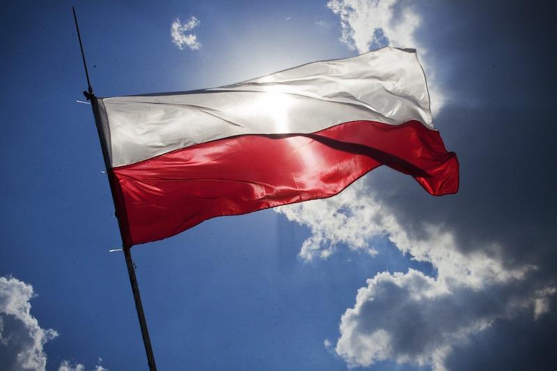 Flaga polska01a