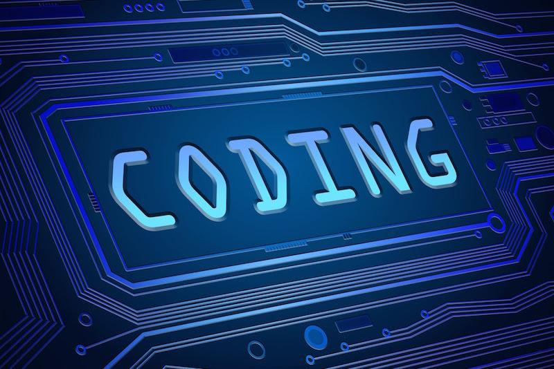 kodowanie07.jpg