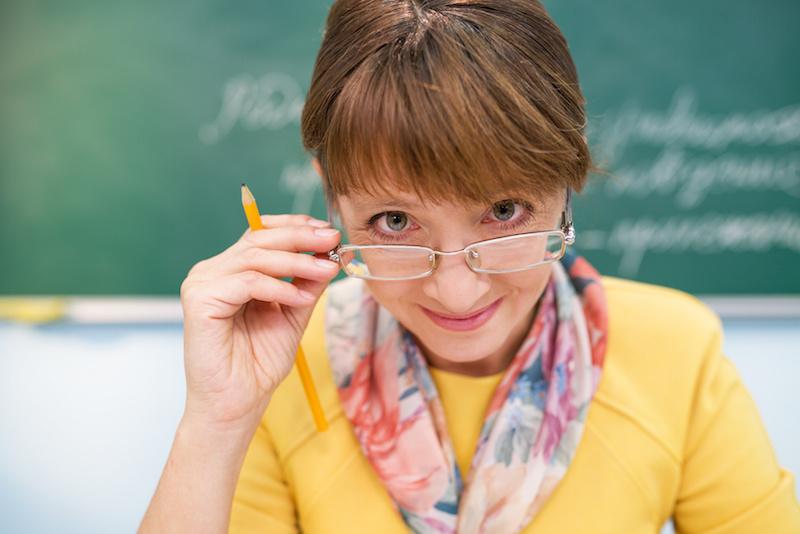 Teacher42